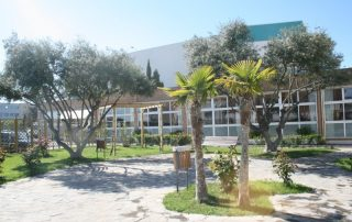 hotel-economico-en-zaragoza