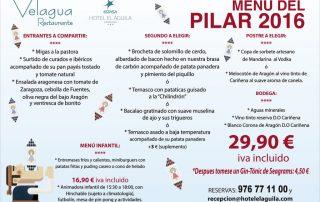 menu-del-pilar-2016-1024x724