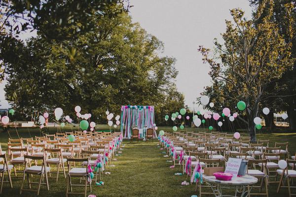 Tu hotel en Zaragoza para celebrar comuniones y bodas
