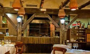 Dónde Celebrar Bodas, Comuniones y Eventos en Zaragoza